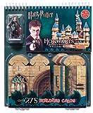 Hogwarts, Doug Stillinger, 1591747724