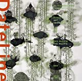 img - for Date Line: Contemporary Art from the Pacific by Anton Carter (2007-10-01) book / textbook / text book