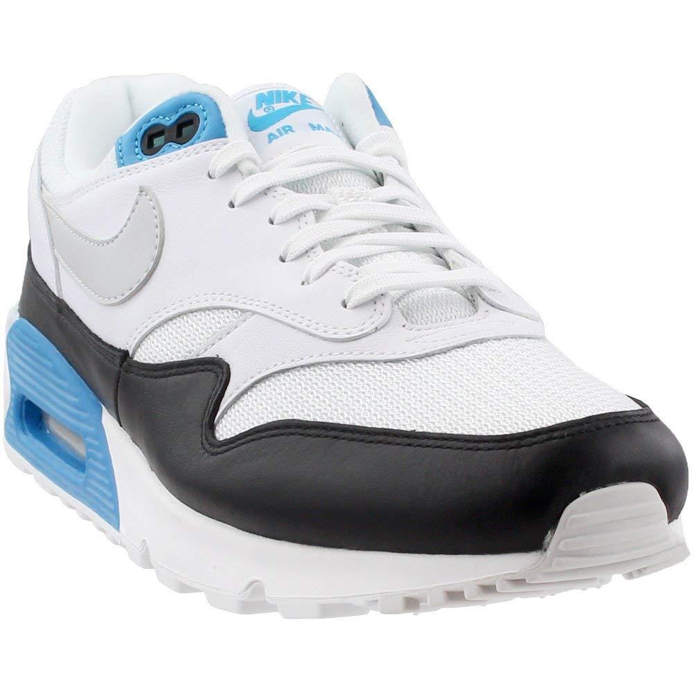 MAX Air Men's Nike NIKEAJ7695 104 90 Hombre Aj7695 104