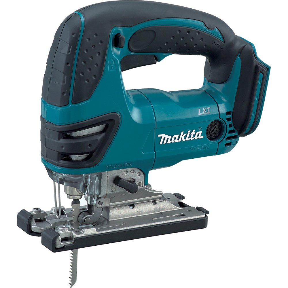 Makita XVJ03Z Chainsaw reviews