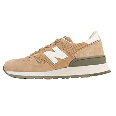 new balance 996 beige amazon