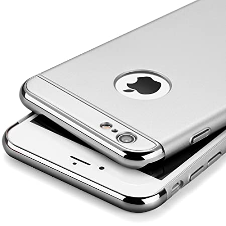 coque iphone 6 b072mz3qjz