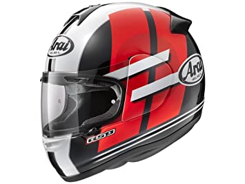 Arai – Casco Axces II Sensai, ...