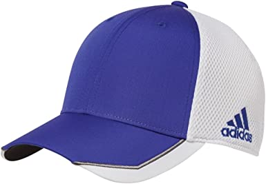 adidas - Gorra Transpirable a 2 Colores Unisex Hombre Mujer ...