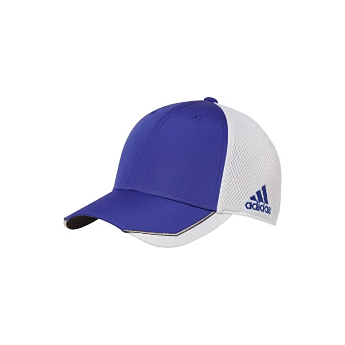 adidas - Gorra Transpirable a 2 Colores Unisex Hombre Mujer - Deporte/Running (S