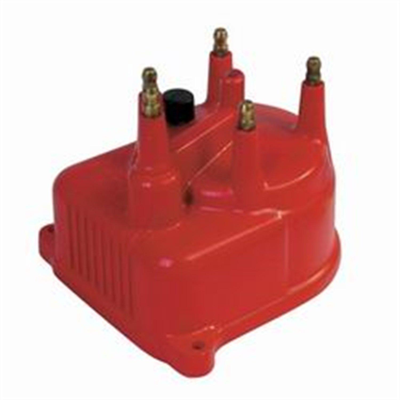 MSD 82922 Extra Heavy Duty Distributor Cap