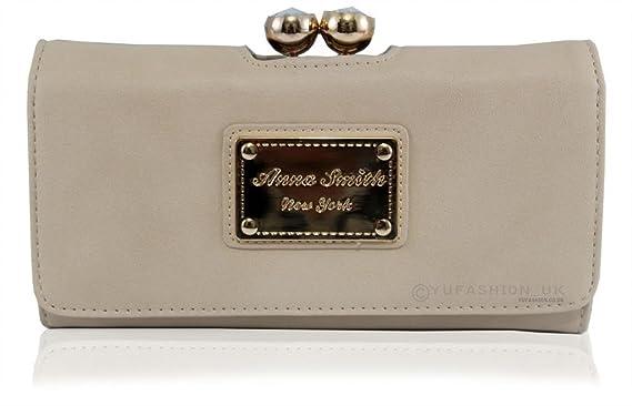 Amazon.com: ANNA Smith Nueva marca Martinee auténtica con ...