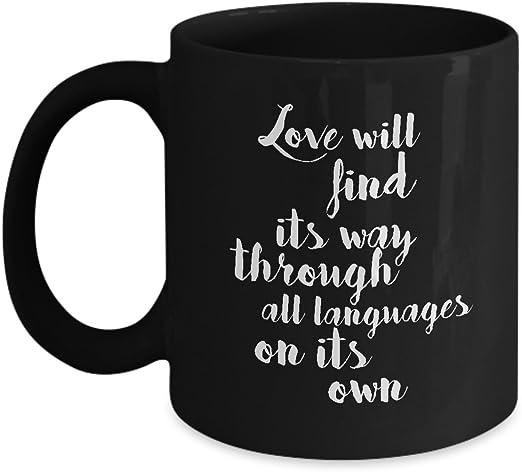 com long distance relationship mug ldr coffee mugs
