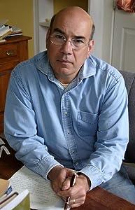 Jay Parini