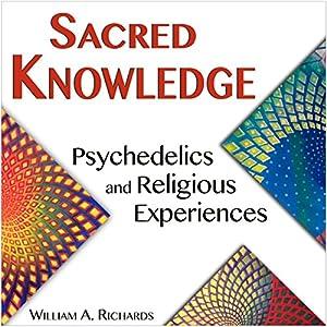 Sacred Knowledge Audiobook