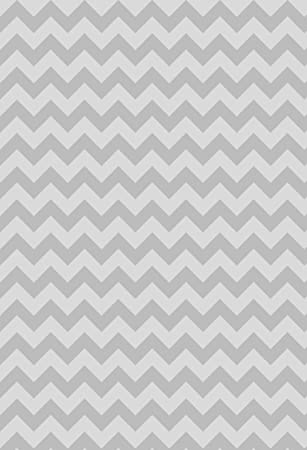 10x10FT Vinyl Wall Photography Backdrop,Chevron,Geometric Stripe Design Background for Baby Shower Bridal Wedding Studio Photography Pictures