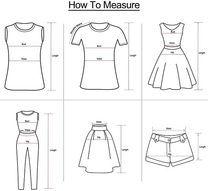 Camisetas hipercor Pantalones de Pijama Mujer Camisones ...