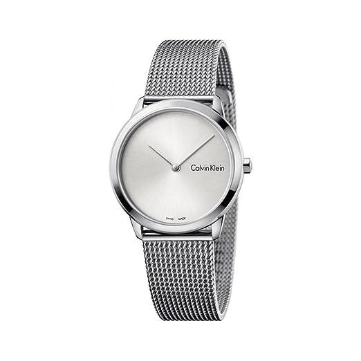 Reloj Calvin Klein - Mujer K3M221Y6