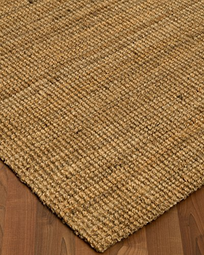 NaturalAreaRugs-Calvin-Collection-Natural-Jute-Fiber-Area-Rug-Handmade-100-Jute-Anti-Static-Durable-Stain-Resistant-Bonus-Rug-Pad