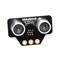 Makeblock Me Capteur ultrasonique V3.0