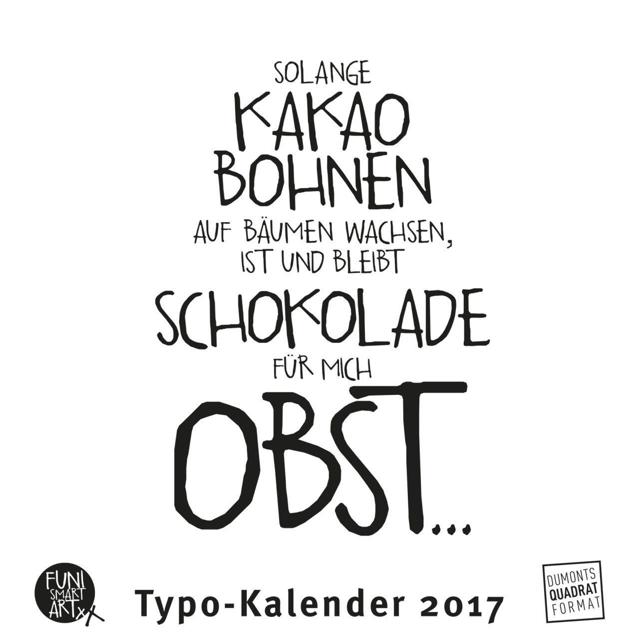 Großartig Zitate Arbeitsblatt Galerie - Mathe Arbeitsblatt ...