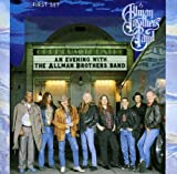 An Evening With The Allman Brothers Band, First Set