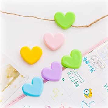 I Love You Bodhi Mini Heart Tin Gift For I Heart Bodhi With Chocolates