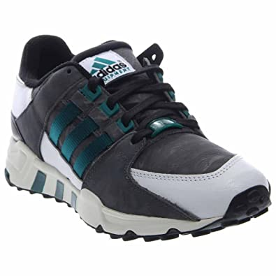 check out 40761 66bc6 adidas EQT Running Support 93