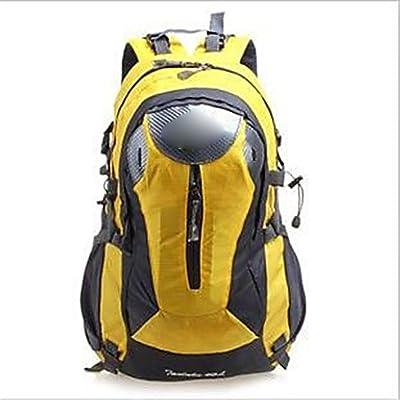 36-55 L Backpack Pack De Randonnée Pédestre