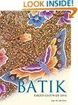 Batik: Fabled Cloth of Java