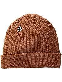 Boys Hats and Caps | Amazon.com