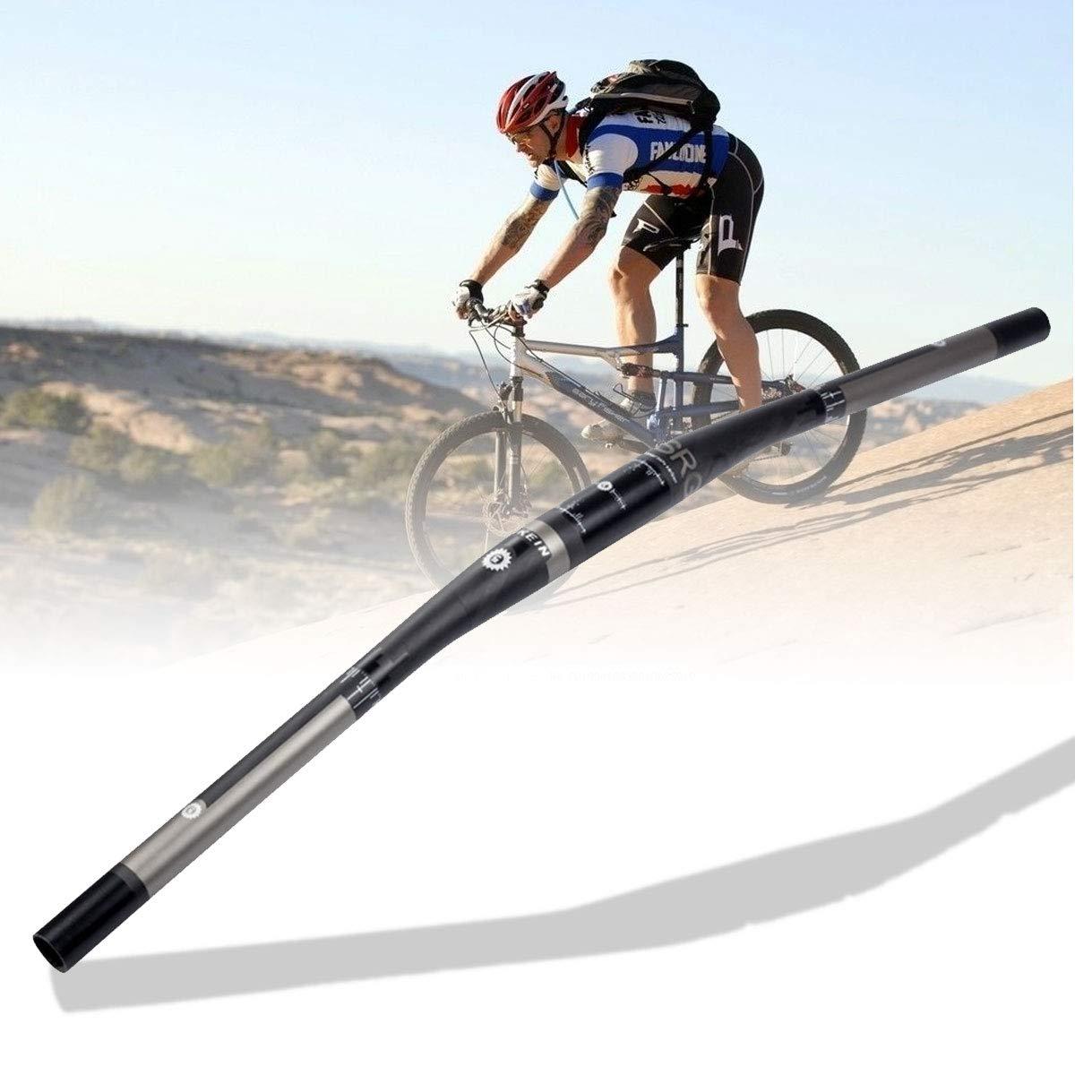 Lidauto Fahrrad MTB Lenker Mountainbike Enduro 690 720 750mm