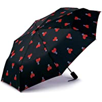 BT21 Official Merchandise by Line Friends - Character Auto Umbrella