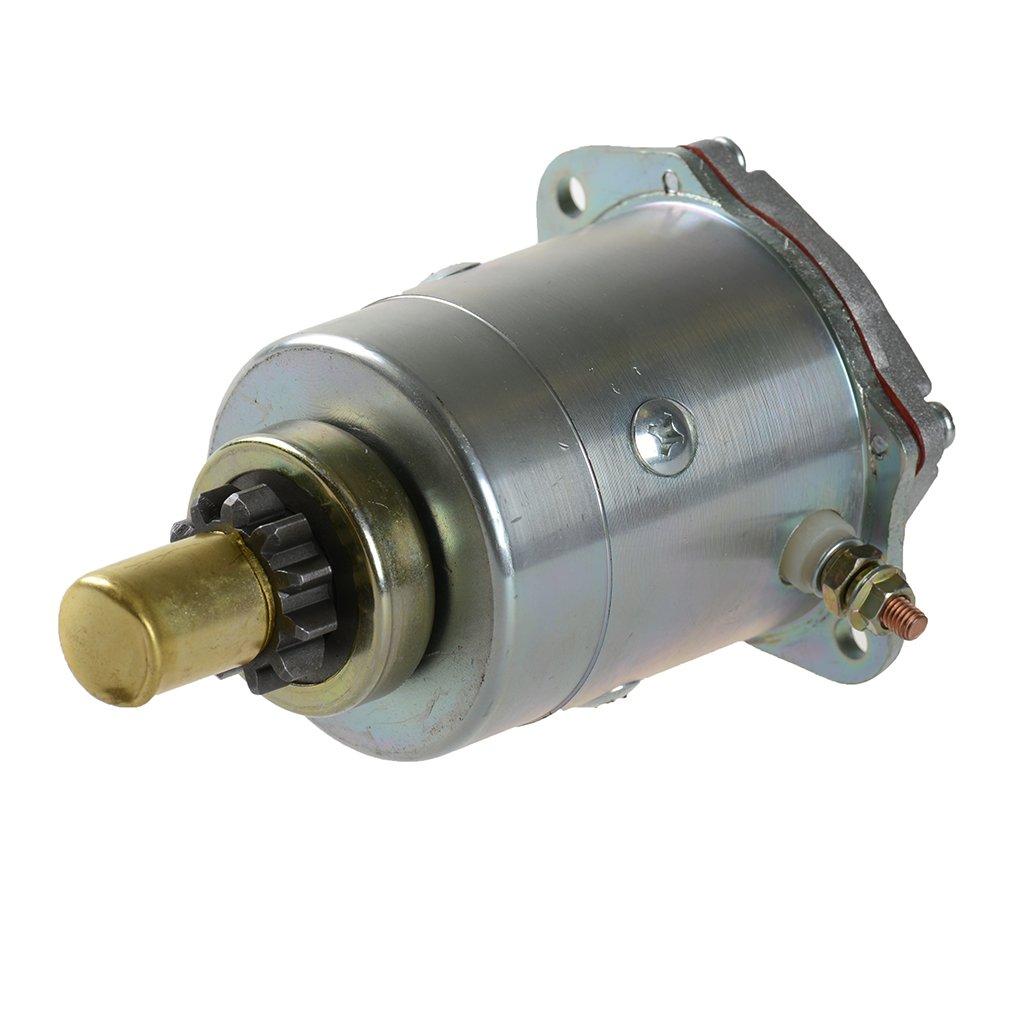 Anlasser APE 50 FL FL2 TL6T 89-95