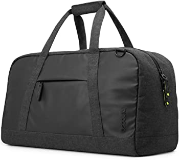 Incase EO Travel Collection Duffel Bag for 15