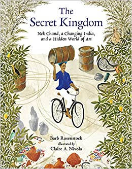 Image result for secret kingdom nek amazon
