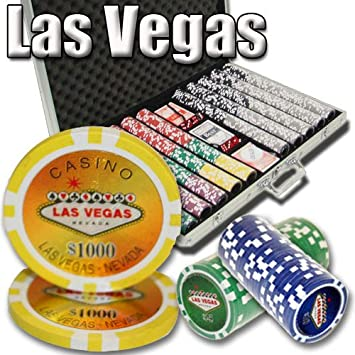 Vegas poker chips uk buy zynga poker chips mobile