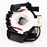 Airbag Spiral Cable Clock Spring Clockspring