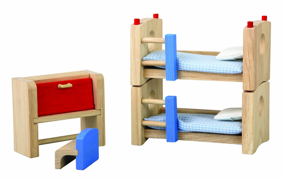 PlanToys Children Room Neo Furniture Plan Toys 0730400