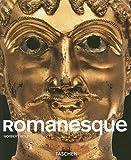 Romanesque, Norbert Wolf, 3822854468