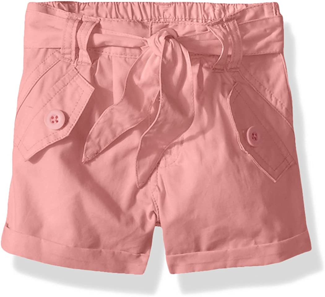 Limited Too Girls Casual Short