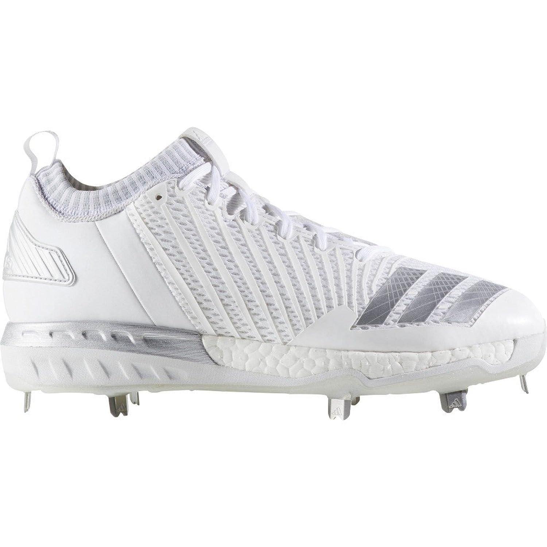 (アディダス) adidas メンズ 野球 シューズ靴 adidas Boost Icon 3 Metal Baseball Cleats [並行輸入品] B0785K49PX6.0-Medium