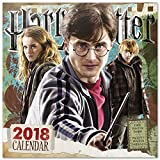 HARRY POTTER Calendars, Planners & Organizers