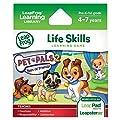 Leapfrog Enterprises Leapfrog Explorer Pet Pals 2 | Learning Toys