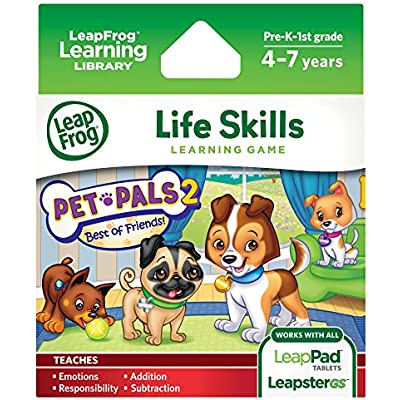 leapfrog-pet-pals-2-learning-game