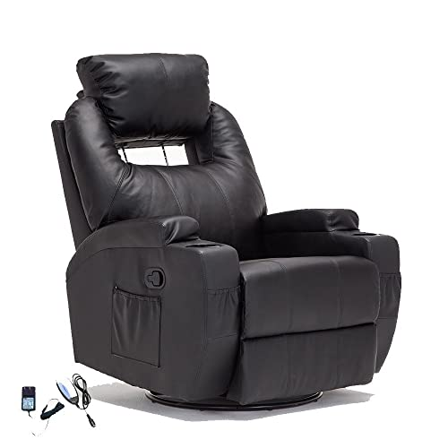 leather lazy boy recliners. Black Bedroom Furniture Sets. Home Design Ideas