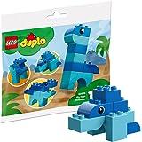 LEGO 乐高 Duplo得宝系列 我的第一只恐龙 30325 拼砌包