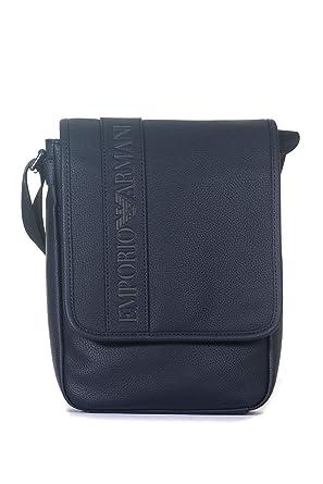 C6166Bekleidung Jeans Cintura Uomo Nera Armani m0y8OvwPNn