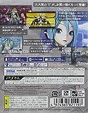 Hatsune Miku-project Diva-f Bargain Version