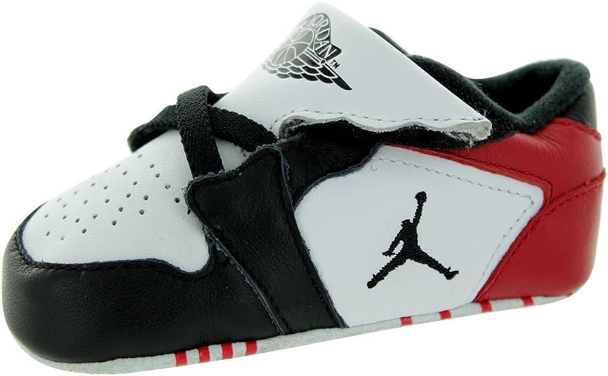 Nike Jordan Toddler Jordan 1st Crib (CB