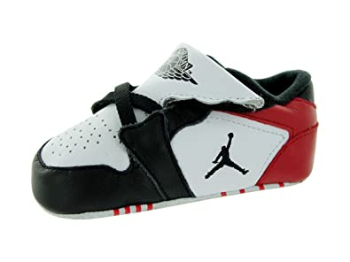 jordan soft shoes
