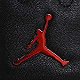 Nike Jordan Retro 13 Backpack - Black/White