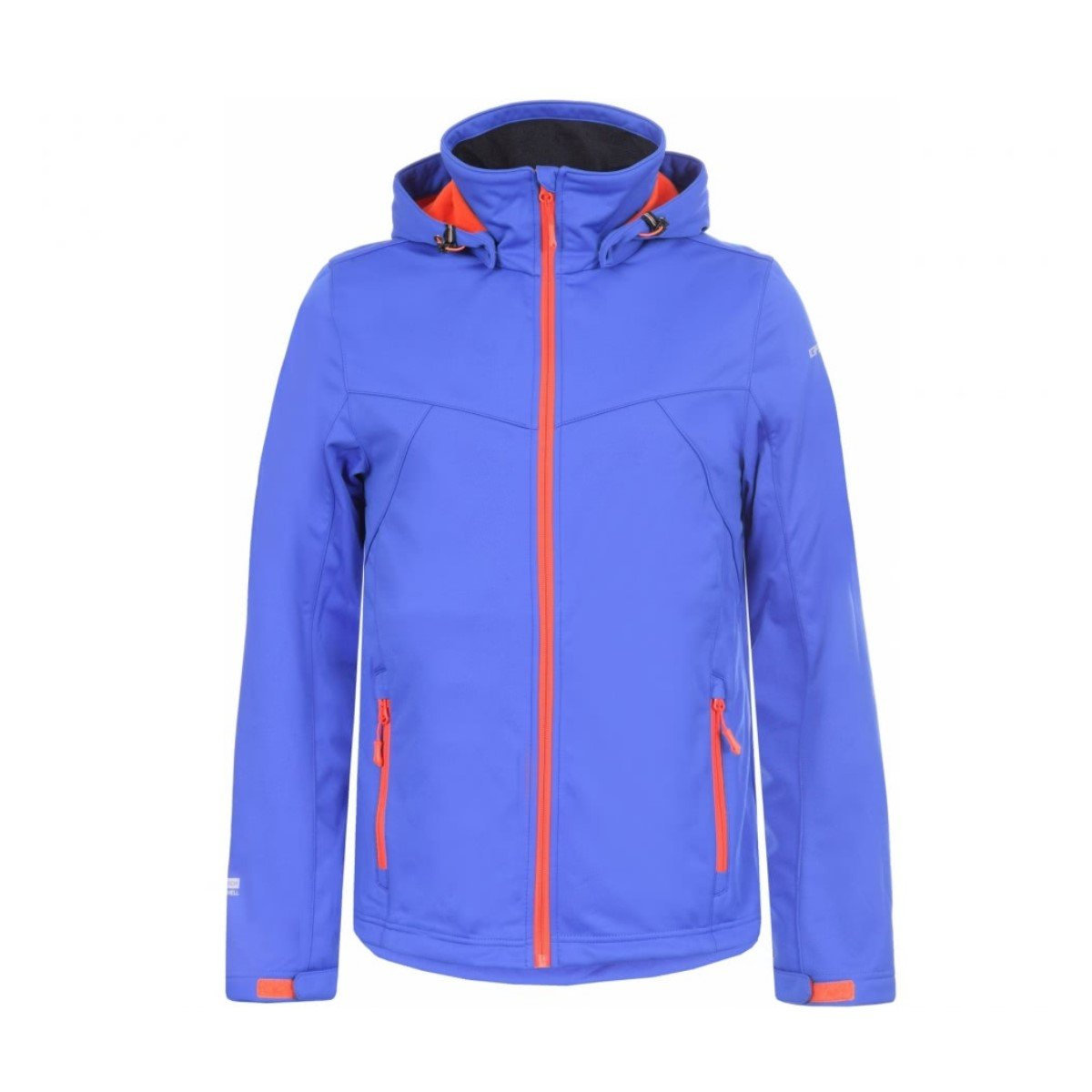 Bleu Orange 3XL Icepeak