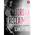 Jordan Reclaimed: A Preload Novel