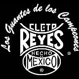 Ringside Cleto Reyes Boxing Jersey, Blue, Medium